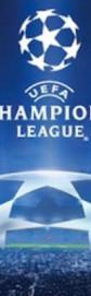 Трансляция матча Лиги Чемпионов «Манчестер Юнайтед» - «Ювентус»