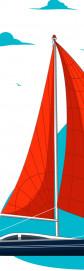 XXII Чемпионат Юга Украины Кубок Одессы по парикмахерскому искусству, ногтевой эстетике и макияжу